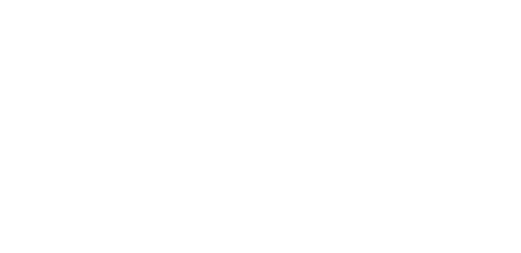 Personal Property Appraisal - App Foundation Logo